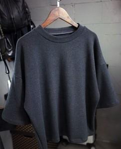 Bluze sa polurolkom