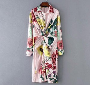 Vintage haljine