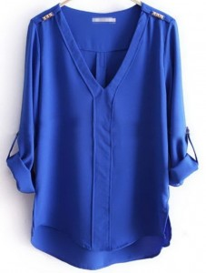 Lagane bluze