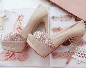 Otvorene cipele