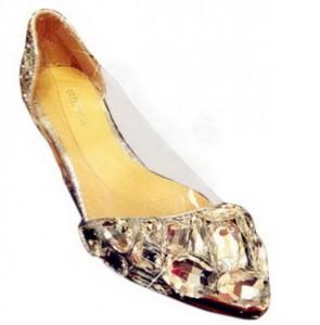 Efektne cipele