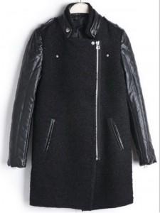 Duže jakne
