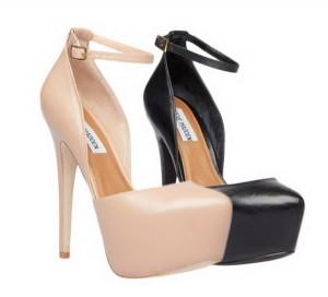 Ekskluzivne kožne cipele