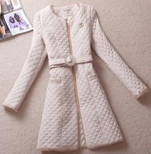 Štepane jakne