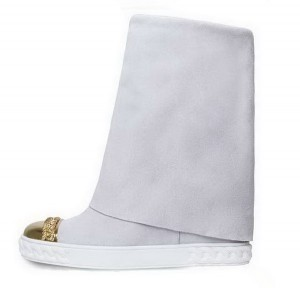 Casadei čizme