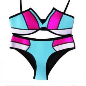 Novi bikini
