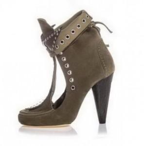 Atraktivne cipele