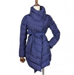 Tople zimske jakne
