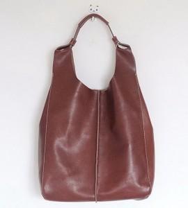 Velike torbe kožne