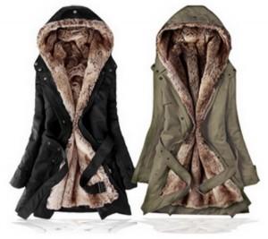Zimske jakne