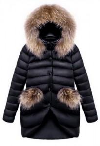 Moderne zimske jakne
