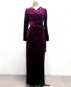 Šik haljina