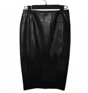 Uske sexy suknje