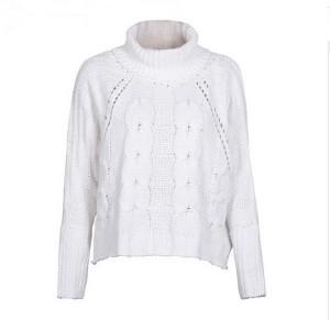 Džemperi sa rol kragnom