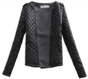 Kratke jakne za novu sezonu