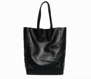 Jednostavne torbe