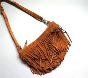 Kožne torbice sa resama