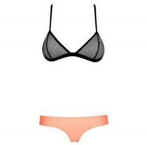 Neopren kupaći kostimi