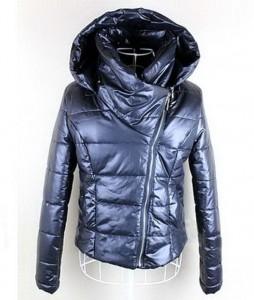 Interesantne zimske jakne