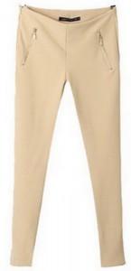 Pamučne pantalone