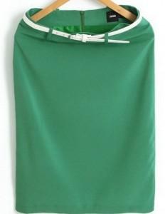 Klasične suknje