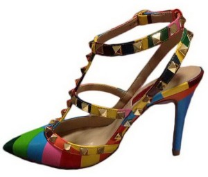 Novi modeli cipela